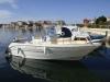 02-bepo-charter-rent-a-boat-tribunj-croazia