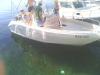 03-bepo-charter-rent-a-boat-tribunj-croazia