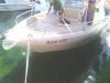 04-bepo-charter-rent-a-boat-tribunj-croazia