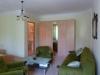05-Camere  e appartamenti Ela - Fuzine
