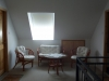 06-Camere  e appartamenti Ela - Fuzine