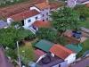 01-casa-vacanza-appartamenti-amedea-kanfanar-istria-croazia
