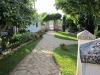 02-casa-vacanza-appartamenti-amedea-kanfanar-istria-croazia