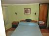 11-casa-vacanza-appartamenti-amedea-kanfanar-istria-croazia