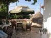 14-casa-vacanza-appartamenti-amedea-kanfanar-istria-croazia