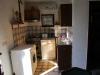 16-casa-vacanza-appartamenti-amedea-kanfanar-istria-croazia