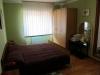 19-casa-vacanza-appartamenti-amedea-kanfanar-istria-croazia