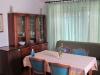 20-casa-vacanza-appartamenti-amedea-kanfanar-istria-croazia