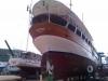 03-affittare-una-barca-cruisin-konobe-rijeka-zadar-split