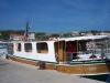 05-affittare-una-barca-cruisin-konobe-rijeka-zadar-split