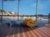 06-affittare-una-barca-cruisin-konobe-rijeka-zadar-split