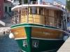 09-affittare-una-barca-cruisin-konobe-rijeka-zadar-split