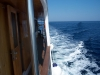 11-affittare-una-barca-cruisin-konobe-rijeka-zadar-split