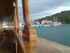 18-affittare-una-barca-cruisin-konobe-rijeka-zadar-split