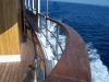 20-affittare-una-barca-cruisin-konobe-rijeka-zadar-split