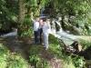 ecotourism in Croatia