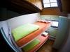 motels 07