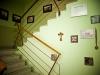 yuth hostels 18