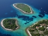 01-Max Rent - Trogir blue-lagoon-krknjasi