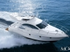 01-mcp-nollegio-barche-motoscaffi-sportivi-yacht-croazia