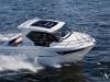 09-mcp-nollegio-barche-motoscaffi-sportivi-yacht-croazia