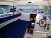 11-mcp-nollegio-barche-motoscaffi-sportivi-yacht-croazia
