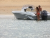 12-mcp-nollegio-barche-motoscaffi-sportivi-yacht-croazia