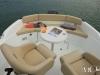 13-mcp-nollegio-barche-motoscaffi-sportivi-yacht-croazia