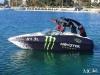 14-mcp-nollegio-barche-motoscaffi-sportivi-yacht-croazia