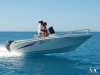 16-mcp-nollegio-barche-motoscaffi-sportivi-yacht-croazia