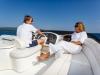 01-orvas-Yachting-Croazia-charter-barche-yacht-cruise-goletta
