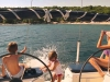 02-orvas-Yachting-Croazia-charter-barche-yacht-cruise-goletta