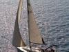 04-orvas-Yachting-Croazia-charter-barche-yacht-cruise-goletta