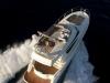 06-orvas-Yachting-Croazia-charter-barche-yacht-cruise-goletta