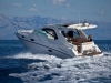 12-orvas-Yachting-Croazia-charter-barche-yacht-cruise-goletta