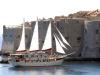 13-orvas-Yachting-Croazia-charter-barche-yacht-cruise-goletta