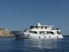 14-orvas-Yachting-Croazia-charter-barche-yacht-cruise-goletta