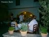 16-pensione-rade-camere-pirovac-dalmazia-croazia