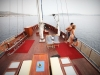 14-sailing-europe-Charter-caicco-croazia