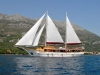 18-sailing-europe-Charter-caicco-croazia