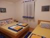 03-appartamenti-villa-mila-vlasici-isola-pag-dalmazia-croazia