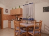 04-appartamenti-villa-mila-vlasici-isola-pag-dalmazia-croazia