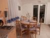 06-appartamenti-villa-mila-vlasici-isola-pag-dalmazia-croazia