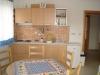 07-appartamenti-villa-mila-vlasici-isola-pag-dalmazia-croazia