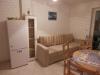 08-appartamenti-villa-mila-vlasici-isola-pag-dalmazia-croazia