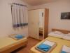 09-appartamenti-villa-mila-vlasici-isola-pag-dalmazia-croazia