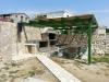 11-appartamenti-villa-mila-vlasici-isola-pag-dalmazia-croazia