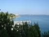 12-appartamenti-villa-mila-vlasici-isola-pag-dalmazia-croazia