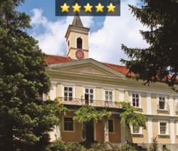 Hotel dvorac Bezanec - Valentinovo - Pregrada