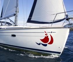 Charter Marina Hramina